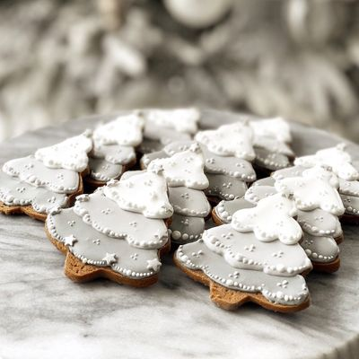 23 Gorgeous Christmas Cookies 🍪 for Cooks Who Want to Impress 🤗 ...