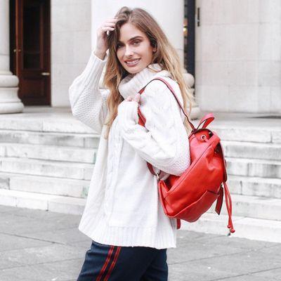 Secrets of the Chanel Jacket Revealed ...