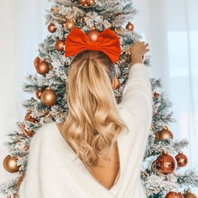 10 Great Ways to Spend Christmas if You're Alone ...