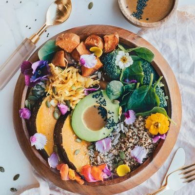 The Best 👏 Healthy 💪 Breakfast 🍳 for Your Zodiac Sign ♋️♊️♉️♎️ ...