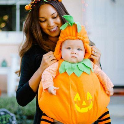 Halloween 🎃 Games 🎟 for Kids 👧🧒 ...