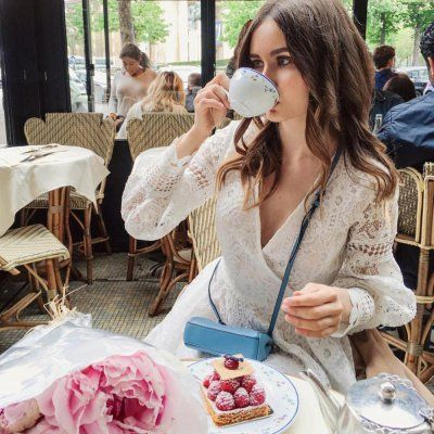 10 Skincare Tips 👍🏼 from Sexy 😘 French Women 🇫🇷 ...