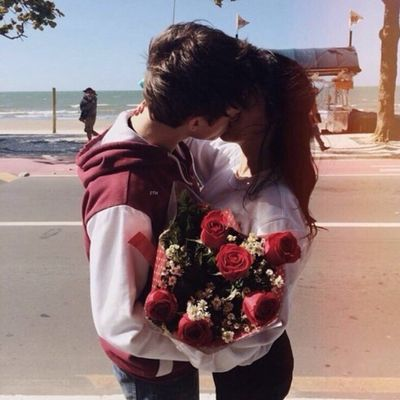 7 Reasons to Send Flowers ...
