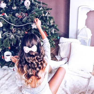 Real ✌️ Reasons Why ❓ the Holidays ❄️ Can Be Rough 😣 ...