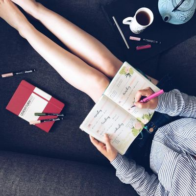 Writing Tips 📝 for Aspiring Girls 🌟 Who Want to Be Taken More Seriously 🤐 ...