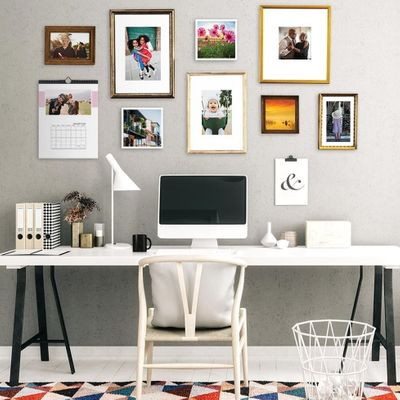 10 Tips for Organizing Your Important Documents ...