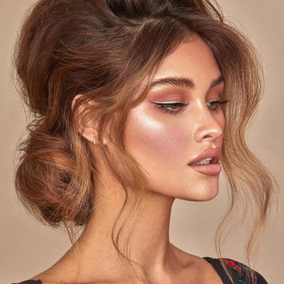 8 Smart Tips for Creating Volume on the Crown ...