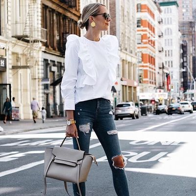 23 of Todays Captivating  OOTD Photos for Girls Who Love  Standing out  ...