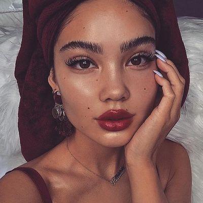 Best Facial Oils for Beautiful Skin ...