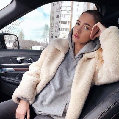 IZi Sleep Car Seat - European Mom's Rest Assured ...