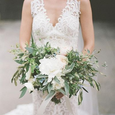 11 of Todays Captivating  Wedding Inspo for Girls  Who Want Their Wedding Day  to Be Absolutely Perfect  ...