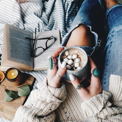 The 14-Day 📆 Guide 📘 to Practicing 🙏 Hygge ...