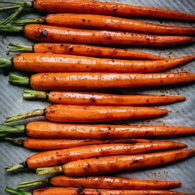 9 Cleansing Veggies You Should Eat Each Day ...