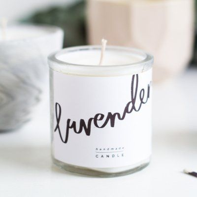 7 Holiday Candles to Keep Your House Smelling Festive ...