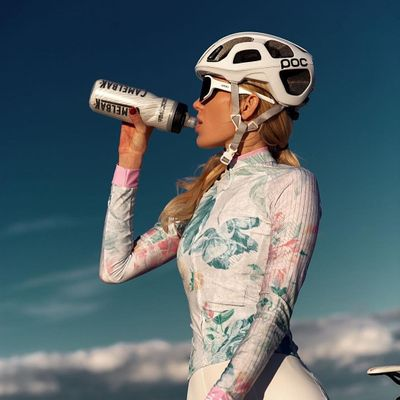 Your Sports Drinks Aren't as Healthy as You Think ...