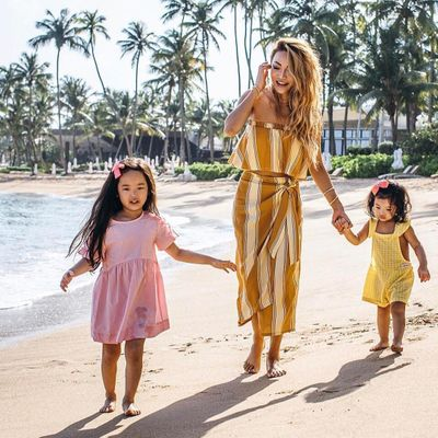 3 Heartfelt 😊 Ways to Celebrate 🎉 Mum 👩👧👦 This Mother's Day 📆 ...