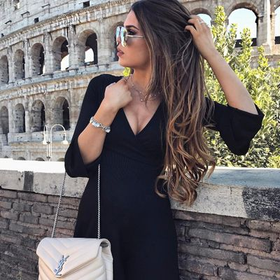 18 Dresses 👗 under $100 💰 for Stylish Girls ✌🏼 to Wear to Graduation 🎓 ...