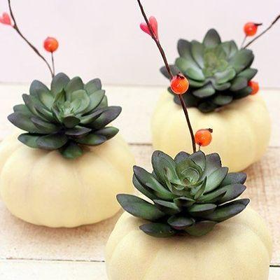 Thanksgiving 🦃 DIY Crafts 🎨 ...
