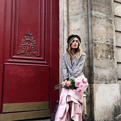 7 Fashion Tips for Petite Women ...
