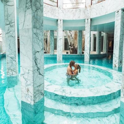 10 Amazing Reasons to Visit Miami ...