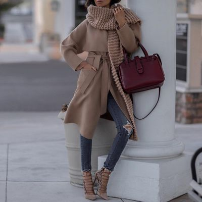 Designer Purse Deal: the Kooba Nina & Meredith Handbag