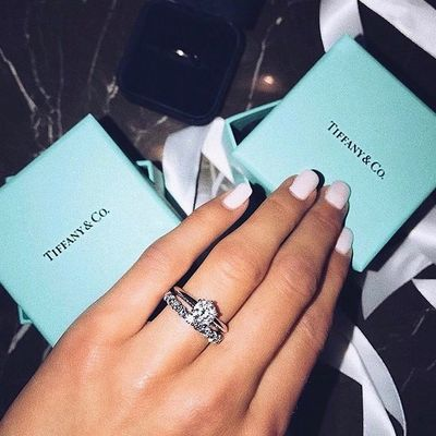 Best 👏 Tips for Classy ✨ Nails 💅 ...