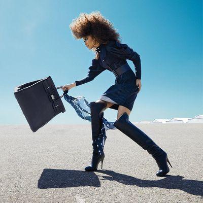 7 Ways to Spice up Your Work Wardrobe ...