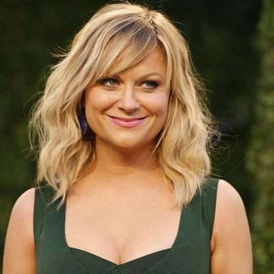 12 Quotes from Leslie Knope 💬 to Make You ☝️ Feel Beautiful 😍 ...