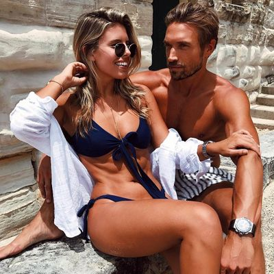 Naughty 🙊 Apps for Couples 💑 Spicing up Their Sex Life 🛏 ...