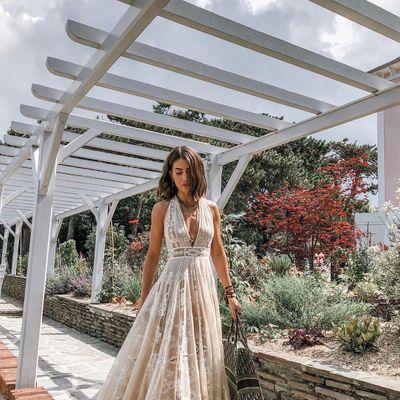 7 Beautifully Charming DIY Wedding Centerpieces ...