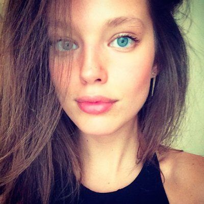 These Are the Beauty Rules French Women Always Follow ...