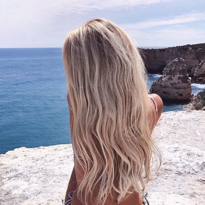 9 Amazing Hair Facts You Should Know ...
