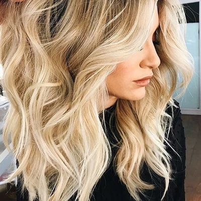 If You Have Really 💯 Horrible Hair 😖, This is What is Causing It 💇🏼💇🏿💇🏻💇🏽 ...