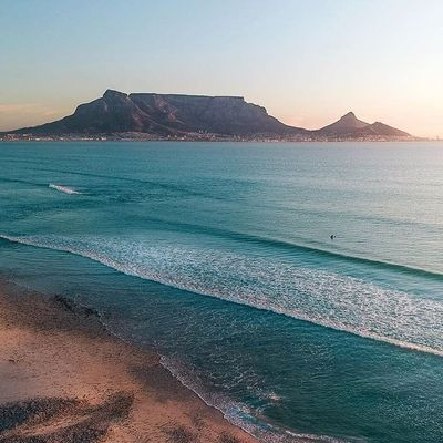 8 Simply Special Reasons to Visit South Africa ...