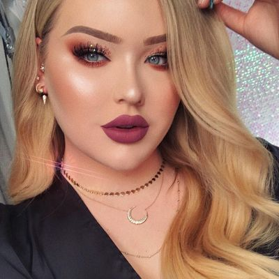 5 Products for Perfect Date Makeup ...