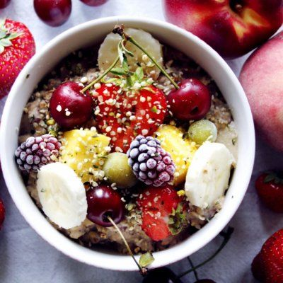 Make These 7 Dietary Changes for Better Focus ...