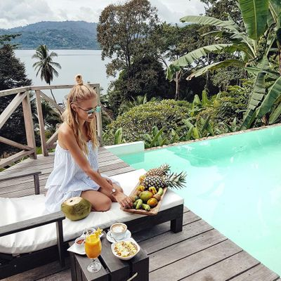For the Best Vacay 🏖 of Your Life 😁 Book One of These Awesome 👏🏼 Bargain Hotels under $100 💰 ...