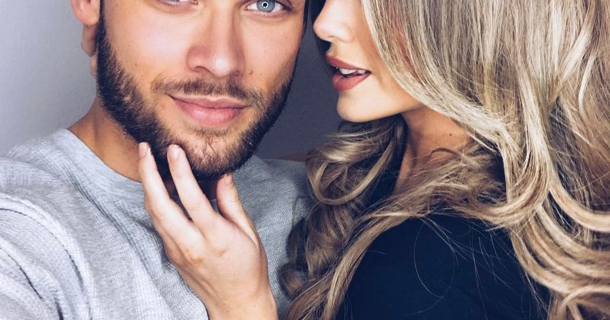 7 True Reasons Why so Many Women Are Attracted to Jerks