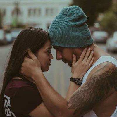 7 Ways to Show Your Partner You Appreciate Them ...