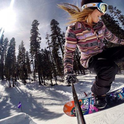 7 Tips to Protect Your Skin While Playing Winter Sports ...