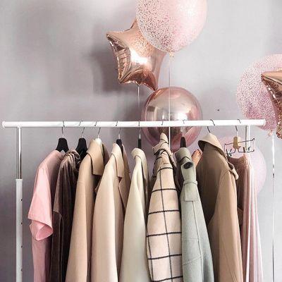 8 Menswear-Inspired Looks ...