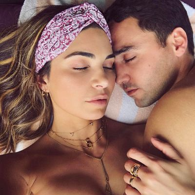 10 Important and Essential 👌🏼 Qualities You Need 💯 in a Boyfriend or Husband 💏 ...