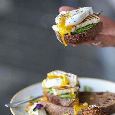 6 Ways to Make Eggs Safe to Eat ...
