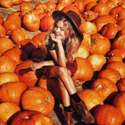 21 Halloween Movies 🎥 That Won't 🚫 Give You Sleepless 😴 Nights 🌜 ...