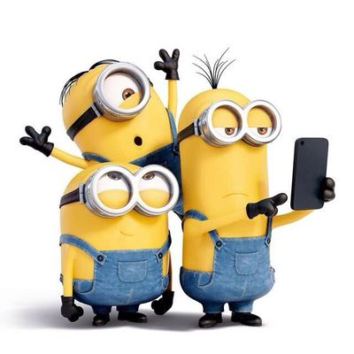 Top Minion Names with Fun Facts to Laugh out Loud to ...