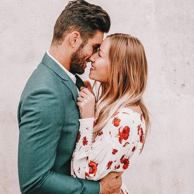 7 Common Dating Mistakes Girls Make and How to Combat Them ...