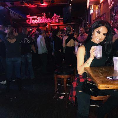 Kim Kardashian Sues over Sex Tape