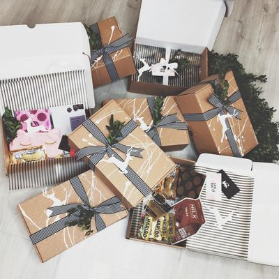 Fun and Creative Christmas Gifts 🎄🎁for Your Boss 👩💼 👨💼 ...