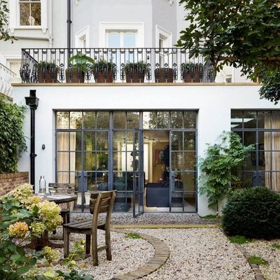9 Wonderful Ways to Make Your Yard Aesthetically Pleasing ...
