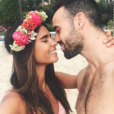 Memorable Girl Tips 📖 to Snag the Man 💏 without Seeming Clingy 🔗 ...
